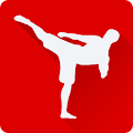 Fighting Trainer - View MMA Techniques in 3D download