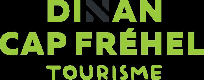 logo-vert-dinan