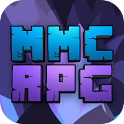 Game Mine Mob Clicker Rpg APK for Windows Phone