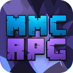 Mine Mob Clicker Rpg 1.2.1