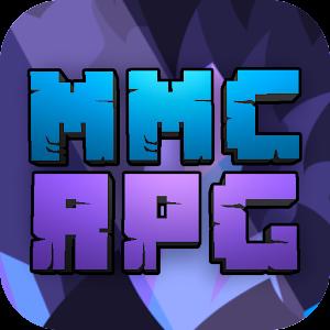 Download Mine Mob Clicker Rpg APK latest version 1 2 1 for