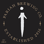 Logo of Pariah Clearly Juice DIPA