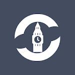 Kule Fm Icon