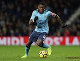 Officiel : Chancel Mbemba rejoint Porto!