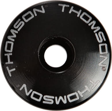 "Thomson Top Cap for 1-1/8"" Headset alternate image 1"