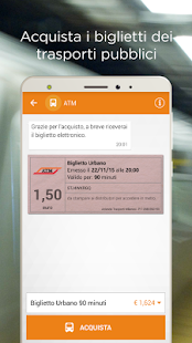 Wind Talk (App ufficiale Wind)- screenshot thumbnail
