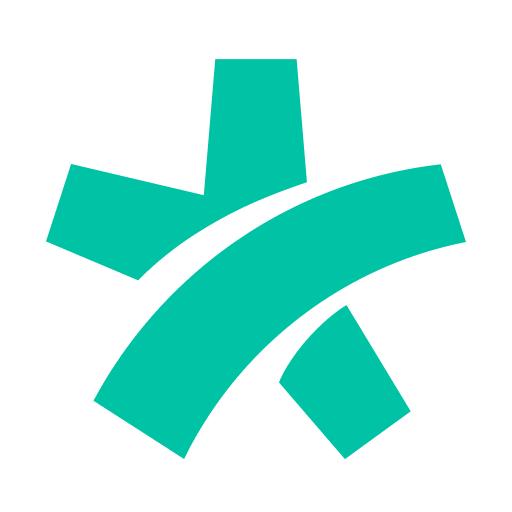 Doctoralia - Encontre médicos e agende consultas