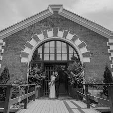 Wedding photographer Andrey Ivanov (NewAlive). Photo of 18.09.2015