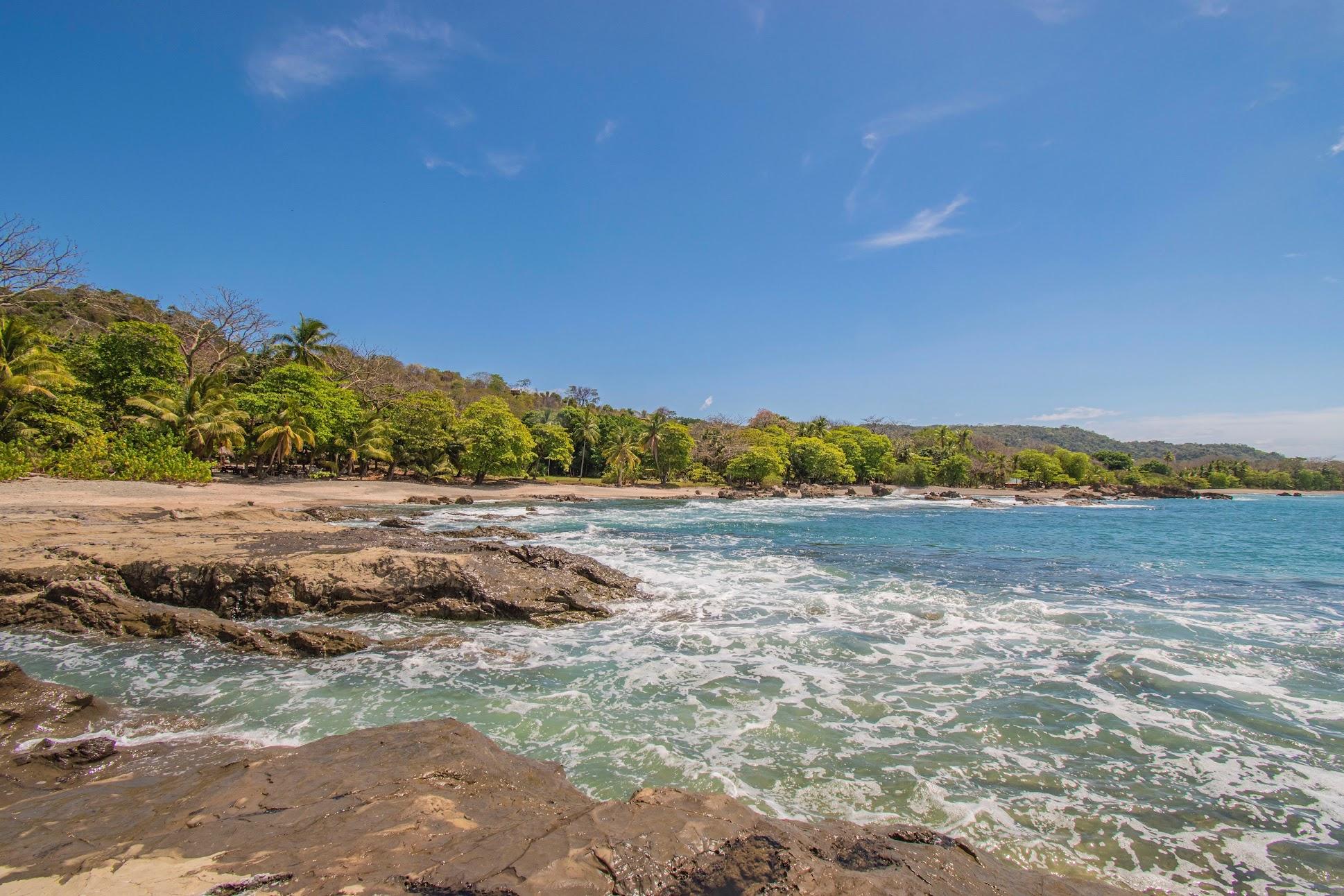 costa-rica-bezienswaardigheden