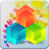 Hexa Color Game Match Puzzle