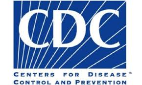 CDC Announces Additional COVID-19 Infections | U.S. Embassy ...