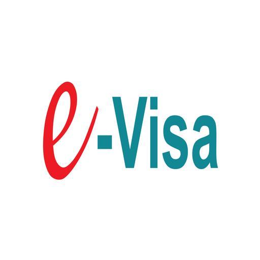 Online Turkey visa apply here