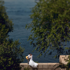 Wedding photographer Pavel Donskov (live-moments). Photo of 18.01.2014