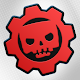 Gears POP! Download on Windows