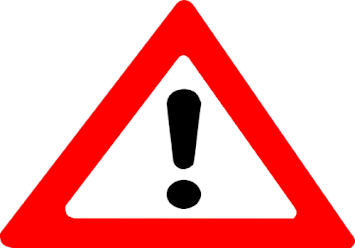 Warnung pixabay.png