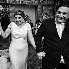 Hochzeitsfotograf John Palacio (johnpalacio). Foto vom 20.09.2018