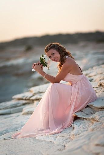 Vestuvių fotografas German Gedmintas (Pixger). Nuotrauka 14.04.2018
