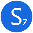 S7 Launcher -Galaxy S7 launche