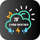 Download Know Weather For PC Windows and Mac