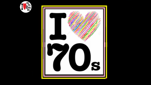 80s 60s 70s 90s 2000s Music Top Hits for PC