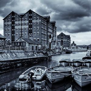 gloucester_docks.jpg