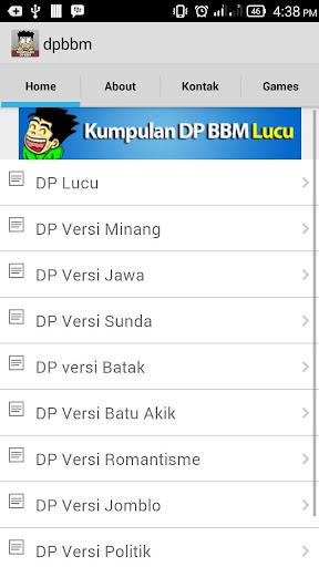 Kumpulan Dp Social Lucu Apk Download Apkpure Co