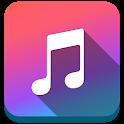 Zuzu - Free Sound & Music effects. Download as mp3 icon