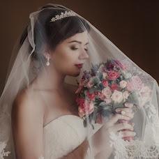 Wedding photographer Ekaterina Korzhenevskaya (kkfoto). Photo of 20.05.2016