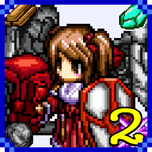 Totsugeki(Assault) Dungeon! 2 for PC and MAC