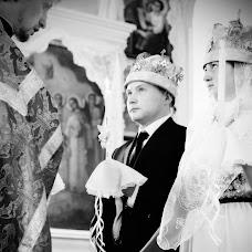 Wedding photographer Anna Emelyanova (AnnaEmelyanova). Photo of 30.04.2014