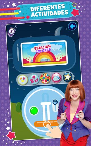 Disney Junior Express screenshot 11