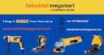 Dewalt Power Equipment Services Noida +91-9773900325