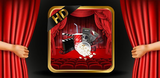 HD movies player app free forever is the easiest phone video player.