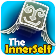 The Inner Self (Test)