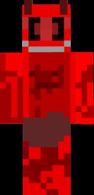 capiroteiro