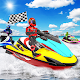 Download Jet Ski Water Boat Racing 3D Free For PC Windows and Mac