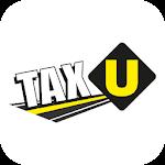 Tax U icon