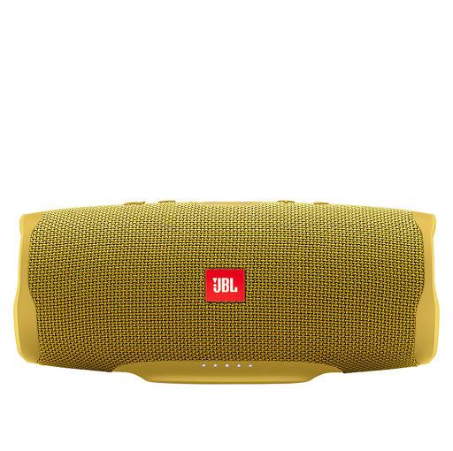 Loa Bluetooth JBL Charge 4 (Yellow)