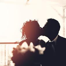 Wedding photographer Giulio Pugliese (giuliopugliese). Photo of 07.02.2017