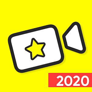 تنزيل تطبيق My Movie للأندرويد 2020 لصناعة وتحرير الفيديوهات والأفلام القصيرة