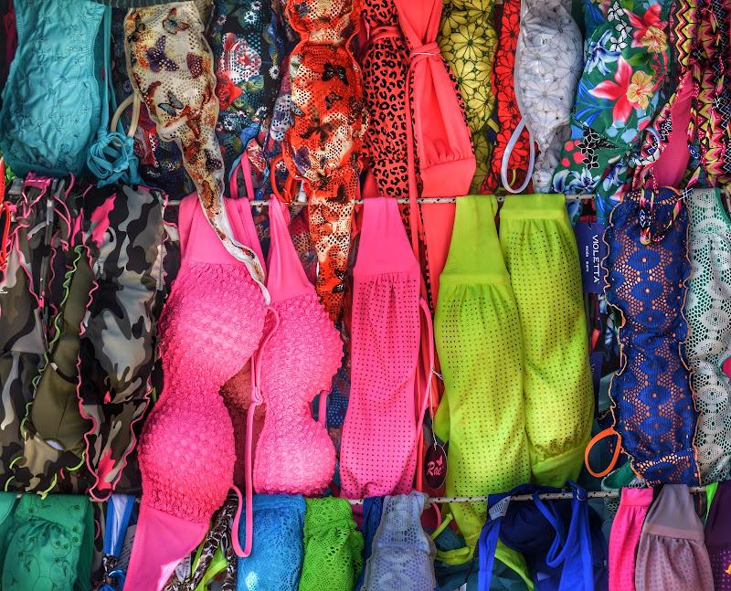 Bikini colors di gianfi51