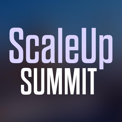 ScaleUp Summit San Antonio