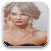 Taylor Swift ULTRAFAN