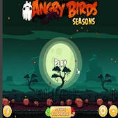 APK App New Angry Birds Seasons Guide for iOS