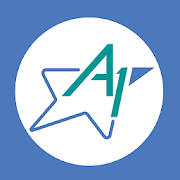 A1Career - Jobs in Cambodia