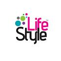 Lifestyle icon