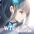 Witch Weapon icon