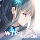 Witch Weapon - Androidアプリ
