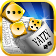 Yachty Dice.. file APK for Gaming PC/PS3/PS4 Smart TV
