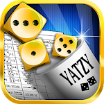 Yachty Dice Game ? – Yatzy Free Icon